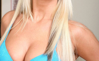 gratis sexfims gratis webcam chatten